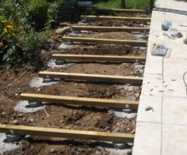 terrasse-bois-composite-installation-1