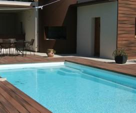 terrasse-bois-composite-montpellier-1