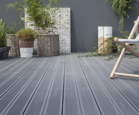 terrasse-bois-composite-photos-1
