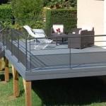 terrasse-bois-composite-sur-pilotis-2