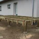 terrasse-bois-composite-sur-pilotis-4
