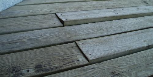 terrasse bois kumho 1