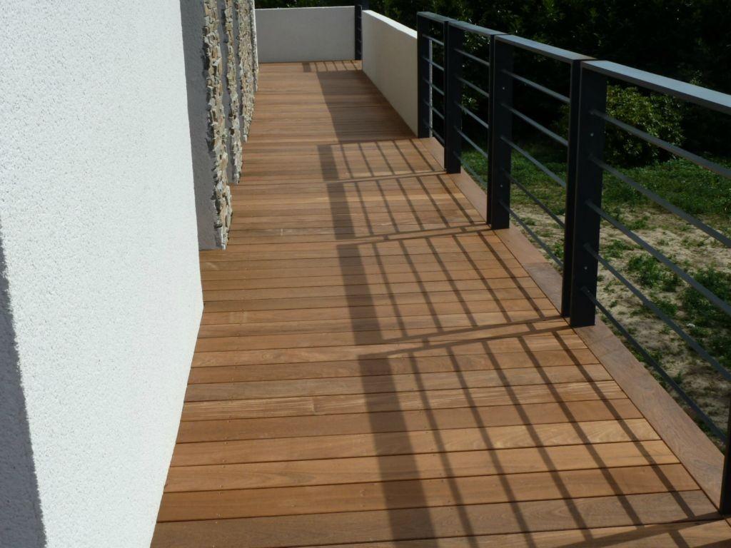 terrasse bois kumho 6