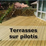 terrasse-bois-landes-3