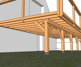 terrasse-bois-pilotis-kit-1