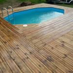 terrasse-bois-piscine-octogonale-1