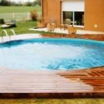 terrasse-bois-piscine-octogonale-2