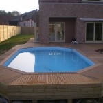 terrasse-bois-piscine-octogonale-3