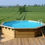 terrasse-bois-piscine-octogonale-4