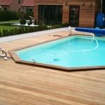 terrasse-bois-piscine-octogonale-6