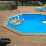 terrasse-bois-piscine-octogonale-7