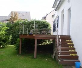 terrasse-bois-quimper-1