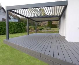 terrasse-composite-alsace-1