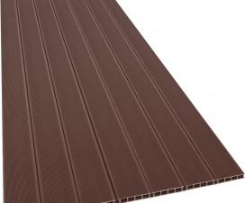 terrasse-composite-bricoman-1