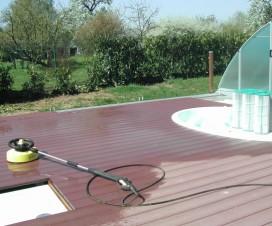 terrasse-composite-entretien-1