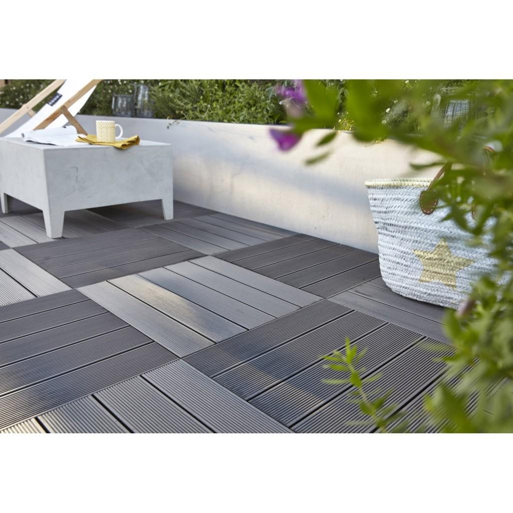 terrasse composite kyoto 1