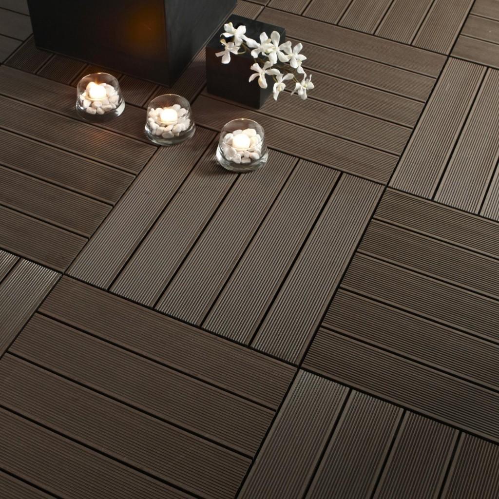 terrasse composite kyoto 4