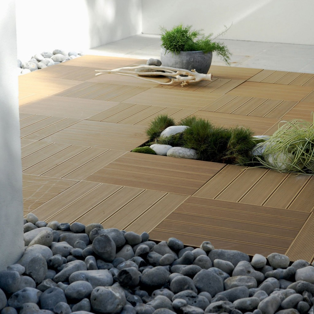 terrasse composite kyoto 5