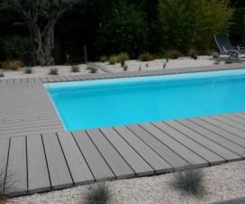 terrasse-composite-pour-piscine-1