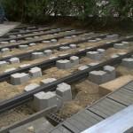 terrasse-composite-sur-terre-2