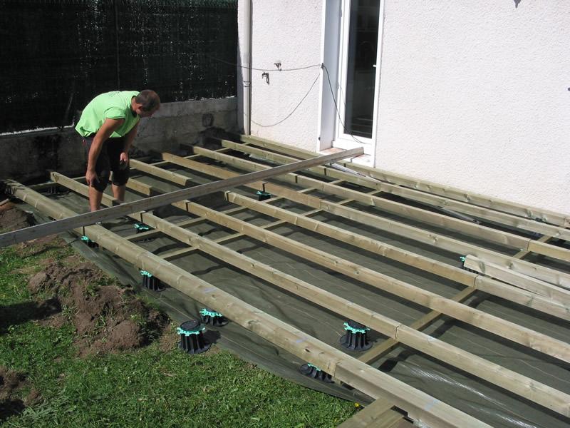 terrasse bois autoclave 2
