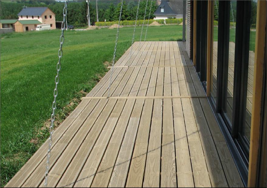 terrasse bois autoclave 3