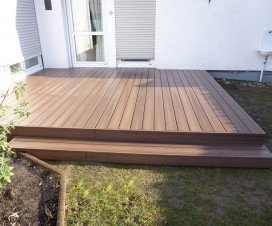 terrasse-bois-composite-bas-rhin-1