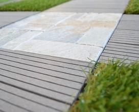 terrasse-bois-composite-clipsable-1