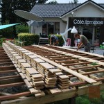 terrasse-bois-ecologique-1