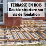 terrasse-bois-ecologique-3