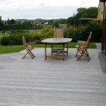 terrasse-bois-ecologique-4