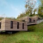 terrasse-bois-ecologique-5