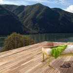 terrasse-bois-ecologique-6