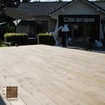terrasse-bois-ecologique-8