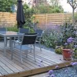 terrasse-bois-ecologique-9