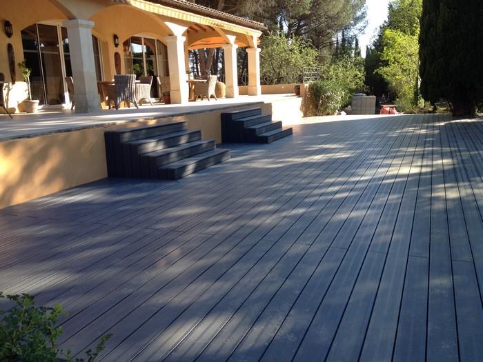 terrasse bois gard 1