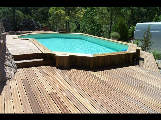 terrasse bois gard 3