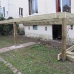 terrasse-bois-sur-pilotis-4