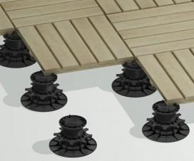 terrasse-bois-sur-plot-zoom-1