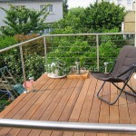 terrasse-bois-suspendue-photo-2