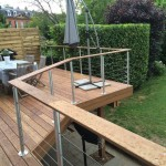 terrasse-bois-suspendue-photo-4