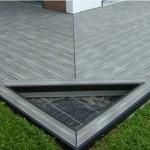terrasse-composite-et-chaleur-5