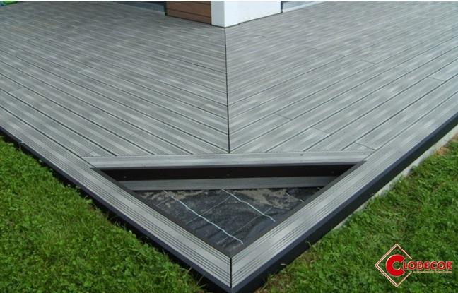 terrasse composite et chaleur 5