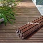 terrasse-composite-et-chaleur-6