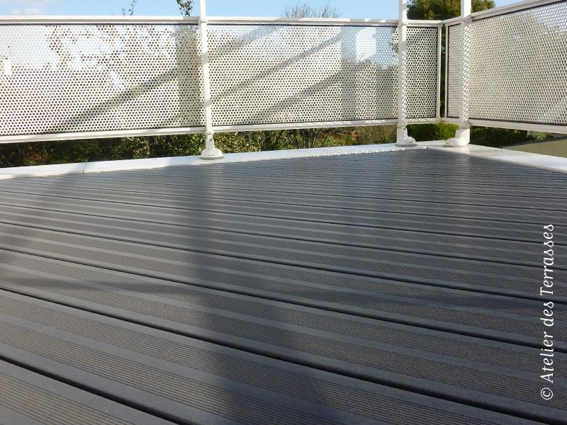 terrasse composite etanche 3