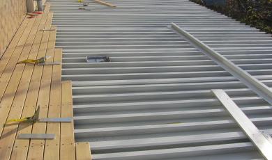 terrasse composite etanche 6