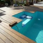 terrasse-composite-montpellier-2