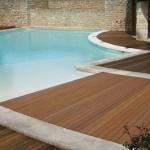 terrasse-composite-montpellier-3
