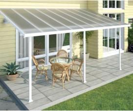 terrasse-couverte-en-polycarbonate-1