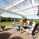 terrasse-couverte-en-polycarbonate-3
